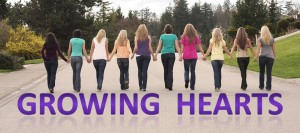 Growing Hearts FB header